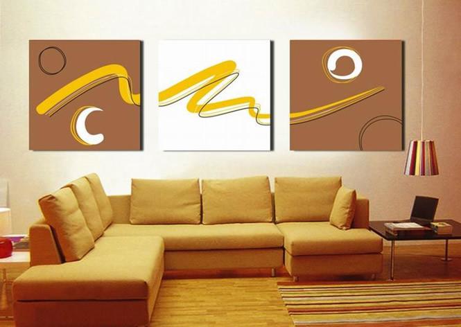A-Arte-de-Pinturas-de-Quadros-Decorativos
