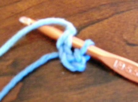 Aprenda a Fazer um Lindo Tapete de Cozinha Geométrico em Croche 2