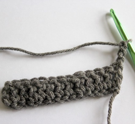 Cachecol-de-Croche-5