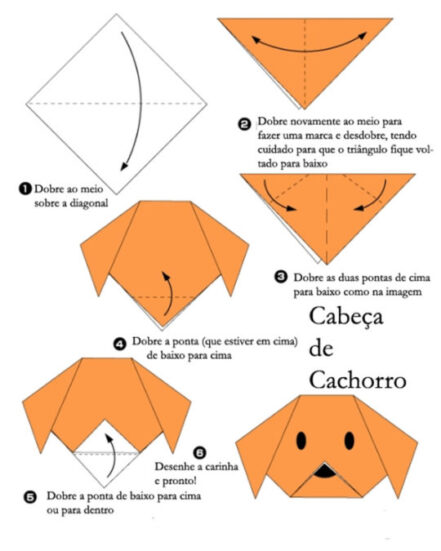 Como-fazer-origami1