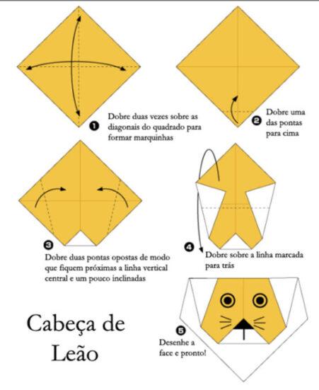 Como-fazer-origami2