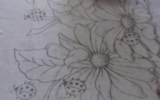 Pintura-em-Tecido-para-Iniciantes2.jpg
