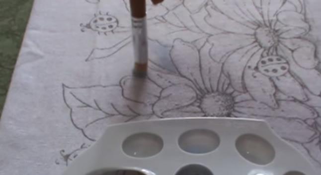 Pintura-em-Tecido-para-Iniciantes3.jpg