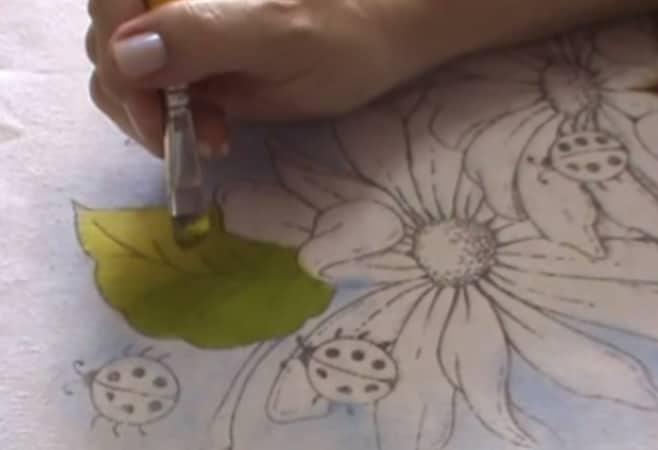 Pintura-em-Tecido-para-Iniciantes4.jpg