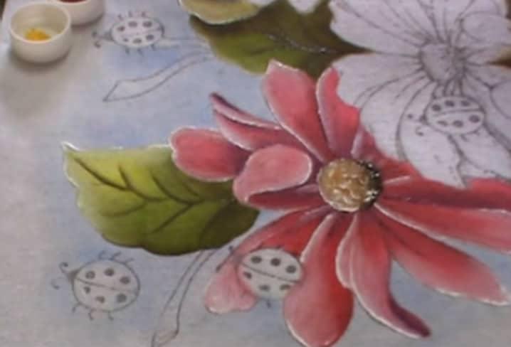 Pintura-em-Tecido-para-Iniciantes5.jpg