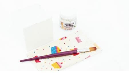 Artesanato-em-MDF-com-um-Kit-Higiene-para-Bebes-2